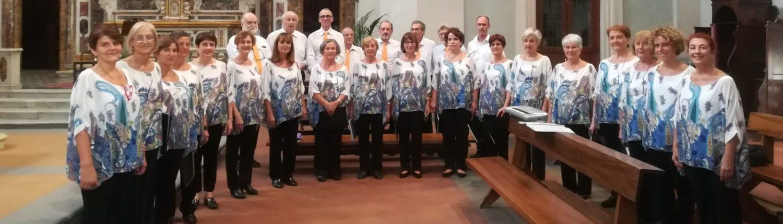 Associazione culturale Cori Ensemble